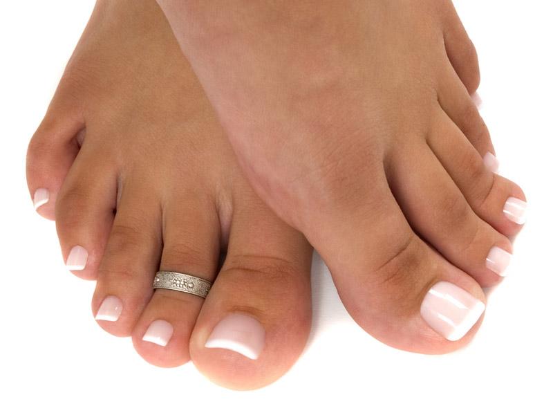 Anna bang hair design spa nail services solutioingenieria Images
